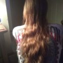 20-24 inch virgin untreated hair for sale