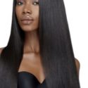 Virgin Indian Hair Extensions