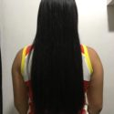 Im gonna sell my virgin hair, 12-14 inches long