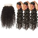 Original Indian Natural Curly Hair in Chennai