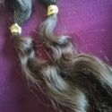 Egyptian hair for sale 12 inches
