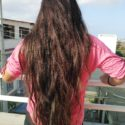 Beautiful Ecuadorian 25 In virgin hairs